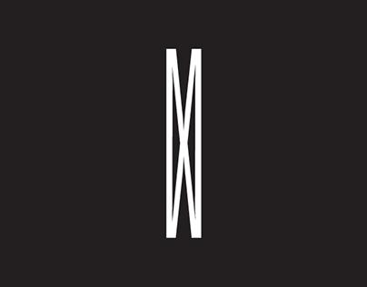 Márcio Metz | Branding