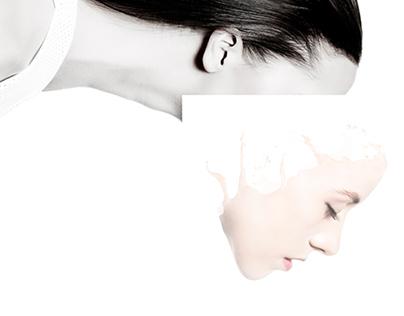 Sutro - Broken Distance Cover Art