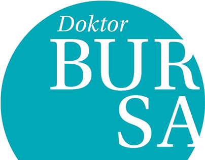 Doktor Bursa