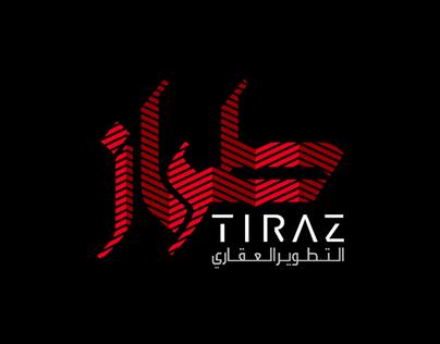 Tiraz Website