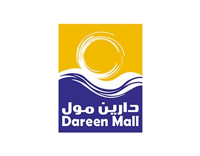 Dareen Mall | 3 different designs