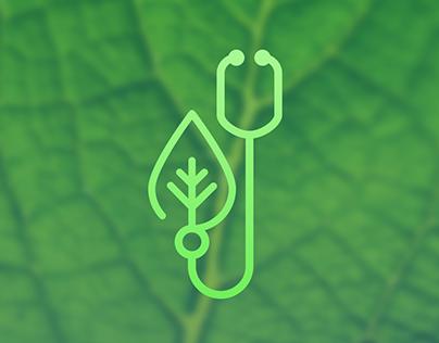 Leaf doctor