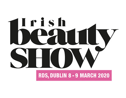 Irish Beauty Show