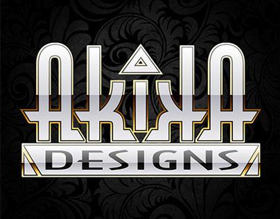 Akika Designs