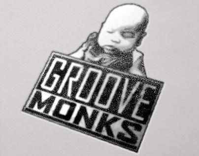 GrooveMonks