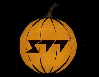 Lovesick Halloween from S77