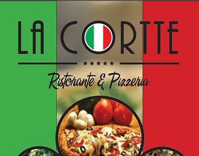 La Corette