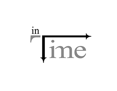 inTime: Roma in Time Lapse