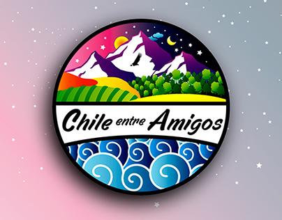 Chile entre Amigos