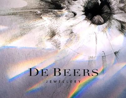 De Beers | Home of Diamonds
