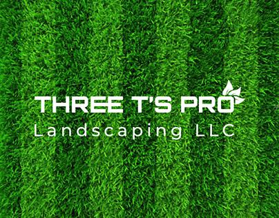 Logo Design For US Client