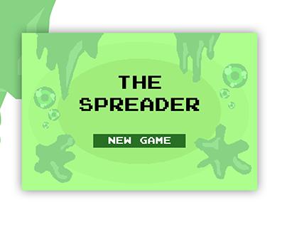 The Spreader