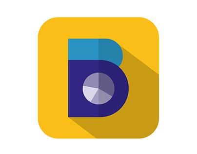 MrBill – Branding