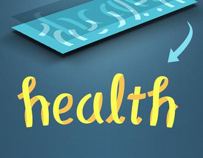 VicHealth Health Promotion