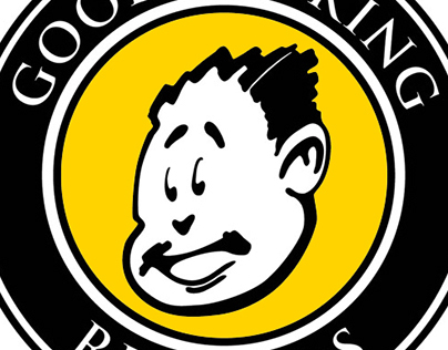 Goodlooking Records