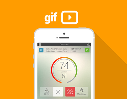 Fligo App