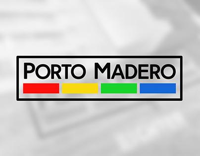 Residencial Porto Madero