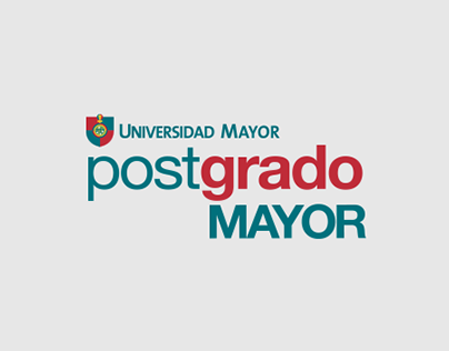Postgrado Mayor