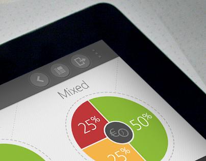 SAP App - Concepts
