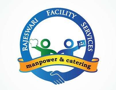 Rajeswari Facility Services