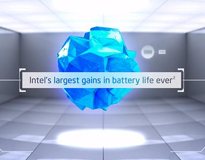 INTEL 4th Gen Processor