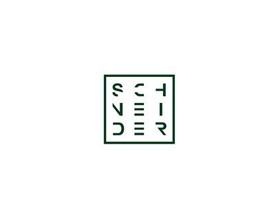 Schneider Textiles