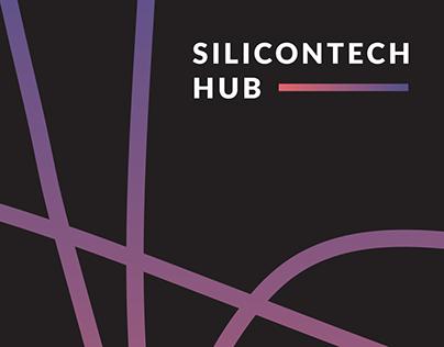 Silicon Tech Hub
