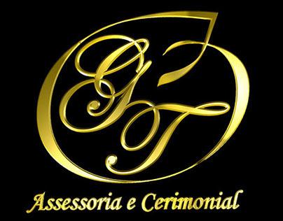 Marketing Digital - Social Media - GT Cerimonial
