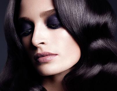 Natalia | Hair