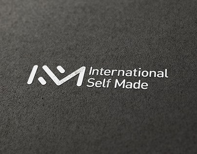 ISM - International Self Made