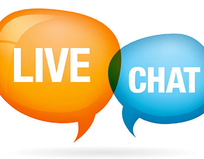 Aaron Lal on Live Chat for Online Businesses
