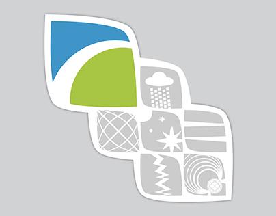 Kandilli Observatory Corporate Identity & Web Design