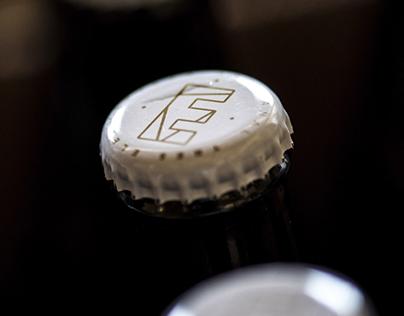 Cerveza Tres Eles