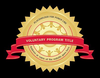 Voluntary program identifier