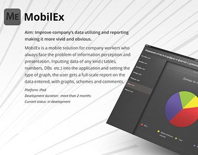 MobileEx