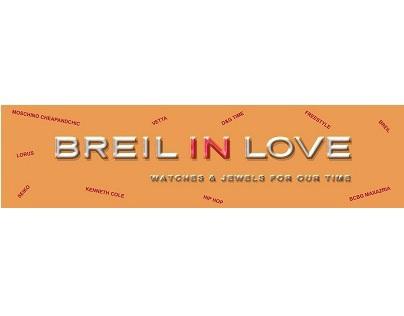 Breil contest 2011