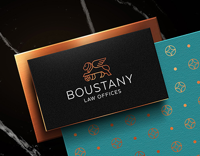 Boustany Law Offices