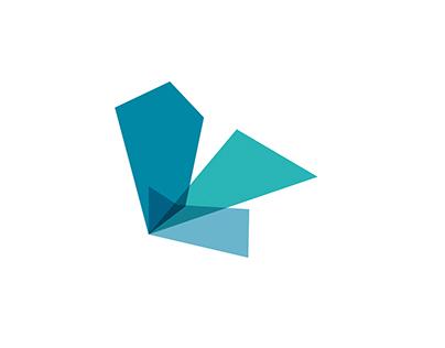 Film & Creative Industries Nova Scotia Logo