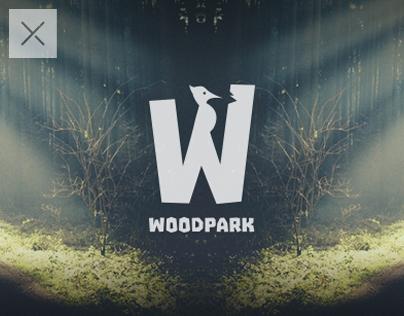 Woodpark