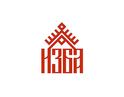 IZBA - Russian cuisine restaurant
