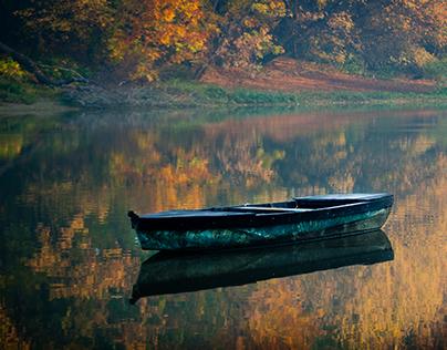 -Boats-