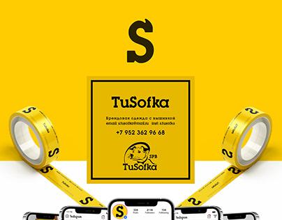 TuSofka