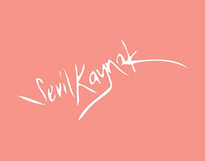 Sevil Kaynak's Portfolio Website