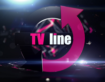 TV-Line ID 01