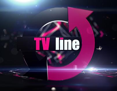 TV-Line ID 02