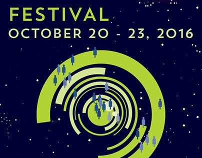 Alexander Valley Film Festival 2016