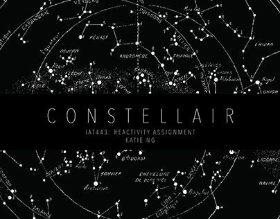 Constellair