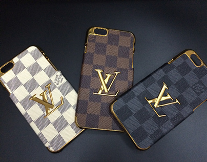 Coque Vuitton Iphone6 projects | Photos, videos, logos ...