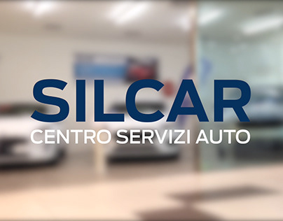 Ford EcoSport ST-Line X Silcar Treviso