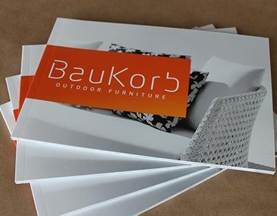 Catalog   BauKorb Outdoor Furniture